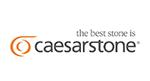 Caesastone cancún