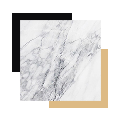 Porcelanato Marmol Blanco