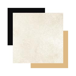 Porcelanato Blanco
